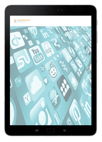 Smart Social Inbox